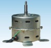 AC Motor for Air Conditioner Manufacturer