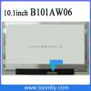 B101AW06 V. 1 Slim LED Laptop Screen 10.1 Inch Manufacturer