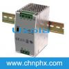 DIN Rail Series Switching Power Supply ( SMPS ) Manufacturer
