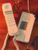 Hotel Telephone (Golden Orange 6002) Manufacturer