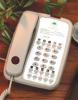 Hotel Telephone (Golden Orange 7001) Manufacturer