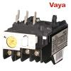 ISO  Thermal  Overload  Relay  (TR-ON) Manufacturer