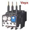 ISO  Thermal  Overload  Relay  (VTA Series) Manufacturer