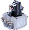 JRS4-F Range  Thermal  Overload  Relay  Manufacturer