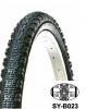 Mountain Bike Tire 023 Manufacturer