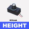 Photo Controls (RYG-AA) Manufacturer