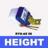 Photo Controls (RYG-AS 06) Manufacturer