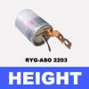 Photo Controls (RYG-ASO 2203) Manufacturer