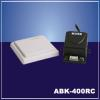Remote Control (ABK-400RC) Manufacturer