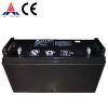 Solar Battery/UPS Battery/Lead-Acid Battery12V100ah (NP100-12)