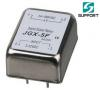 Solid State Relay  - JGX-5F Manufacturer