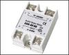 Solid State Relay (SAP4840D) Manufacturer