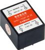 Solid State Relay (SSR 2A 3-32VDC Control HHG1-1/0 Manufacturer