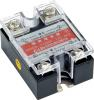 Solid State Relay (SSR 60,80,100,120A DA 3-32VDC C Manufacturer