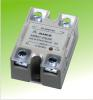 Solid State Relay  (SSR  Solid State )ASR01-210DA Manufacturer