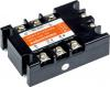 Solid State Relay (SSR VA 10, 20, 30, 40, 100A, HH Manufacturer