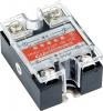 Solid State Relays (SSR) Manufacturer