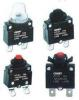 Thermal Circuit Breaker (ZOSVG-01) Manufacturer
