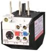 Thermal  Overload  Relay  For Motor Protection -  Manufacturer