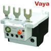 Thermal  Overload  Relay  - GTH Series--ISO Manufacturer