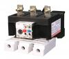 Thermal  Overload  Relay  - JRS2-135/F(3UA60) Manufacturer