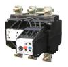 Thermal  Overload  Relay  - JRS2-400/F(3UA66) Manufacturer