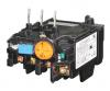 Thermal  Overload  Relay  - JRS5/F(TH-K12) Manufacturer