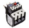Thermal  Overload  Relay  (LR2-D) Manufacturer