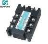 Three Phase Solid State Relay (SSR) Manufacturer