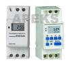 Weekly Programmable Timer (DHC15) Manufacturer