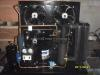 10HP Copeland  Refrigeration Equipment  (KRL-cop10 Manufacturer