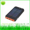 12000 mAh  Solar  Charger ( Power  bank) for Lapto Manufacturer