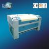 CO2  Laser Engraving  Cutting Machine (G-SQ 12060) Manufacturer