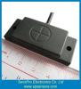 Capacitive Proximity Switch (SPXCR20) Manufacturer