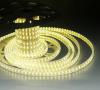 High Voltage SMD  LED  Flex  Strip  (LH- SMD3528 - Manufacturer