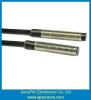 Inductive Proximity Switch (SPXIC08) Manufacturer