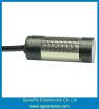 Inductive Proximity Switch (SPXIC18) Manufacturer