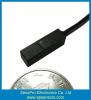 Inductive Proximity Switch (SPXIR06) Manufacturer