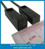 Inductive Proximity Switch (SPXIR08) Manufacturer