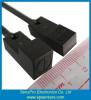 Inductive Proximity Switch (SPXIR11) Manufacturer