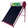 Non-Pressurized Solar Water Heater Manufacturer