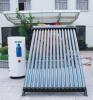 Split Solar Water Heater Manufacturer