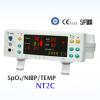 Vital Signs Monitor (NT2C) Manufacturer