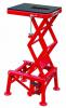 300LB Motorcycle Lift (RDS1003M) Manufacturer