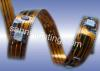 30PCS  5050  SMD  LED Strip  (Non- Waterproof ) Manufacturer