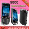 3G GSM WiFi Original Unlocked Bb Mobile Phone Cell Manufacturer