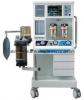 Anesthesia Unit Series (MI3) Manufacturer