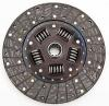 Clutch Disc 93227801 for Chervolet Auto Parts Manufacturer