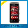 GSM Mobile Phone 5530xm Manufacturer