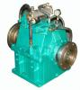 Hydraulic Clutch (L250) Manufacturer